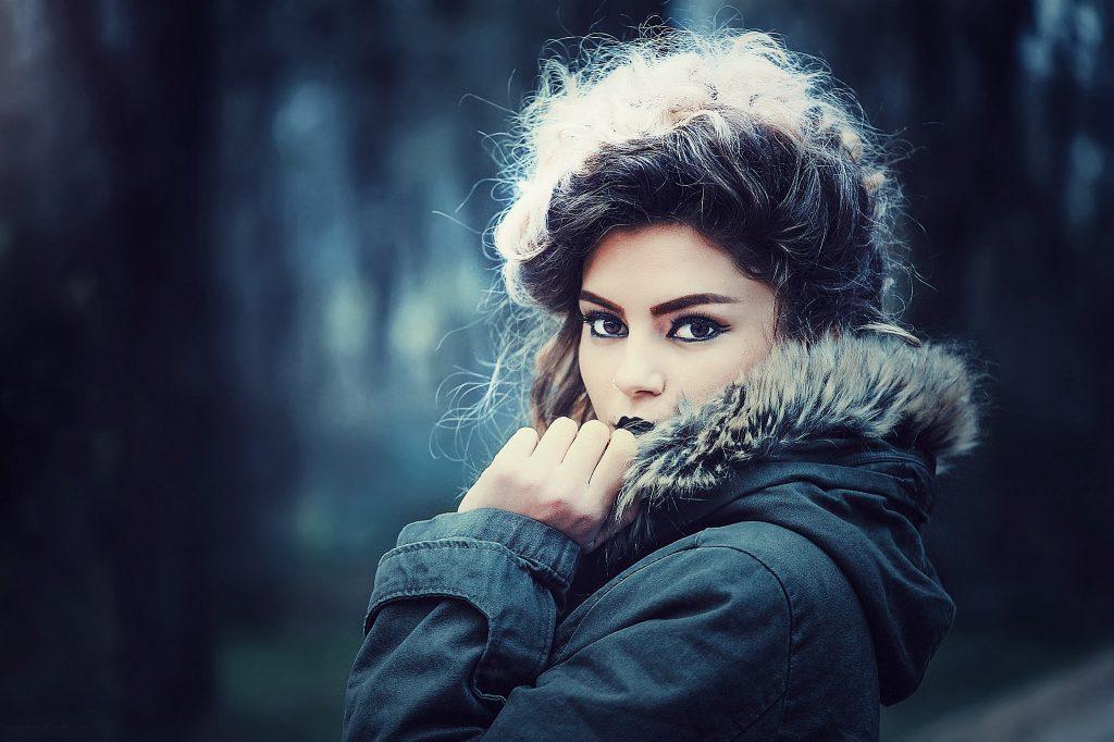 fashion-beauty-model-portrait