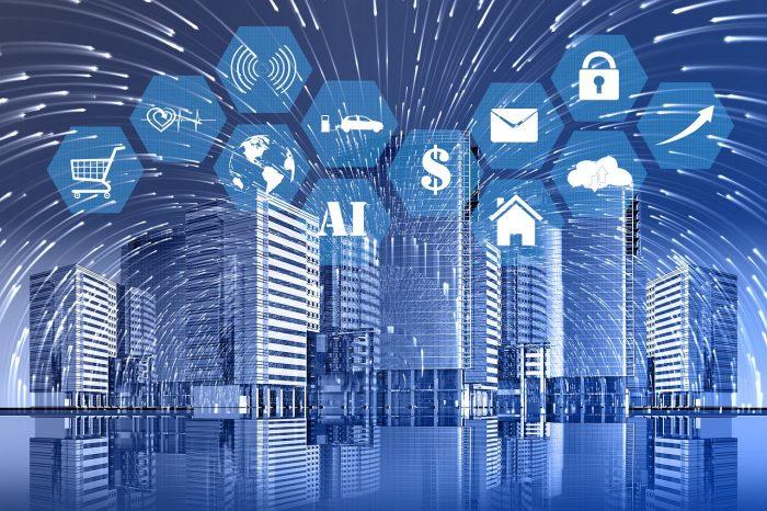 5 Online Tools for Web Tech Entrepreneurs