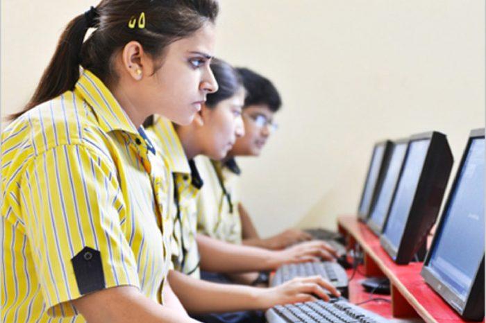 Computer Education Online