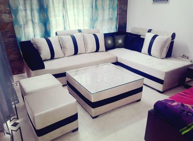 Tips When Purchasing Household Furniture